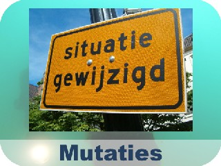 button-mutaties
